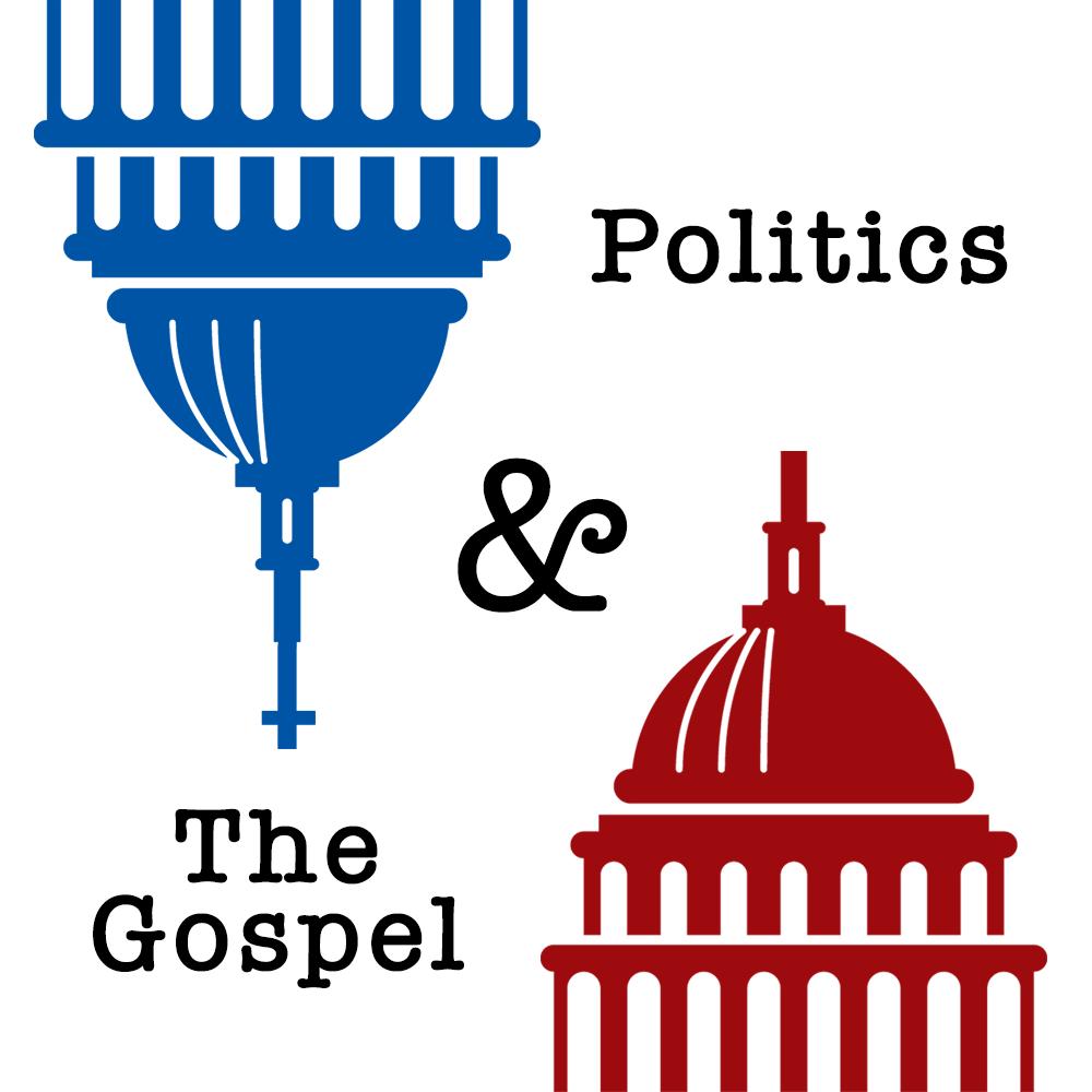 Thegospelandpoliticssquare.png