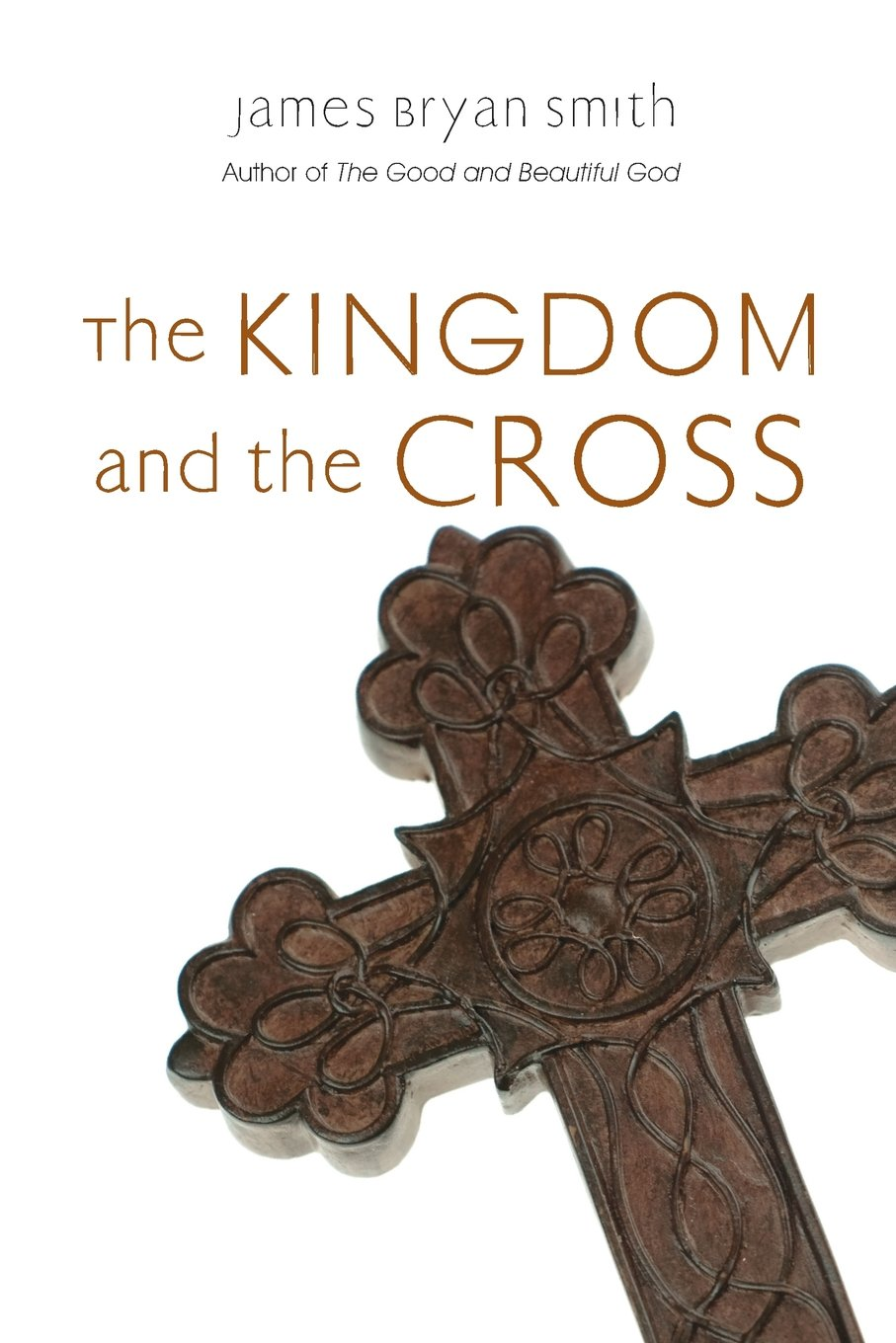 The Kingdom and the Cross.jpg
