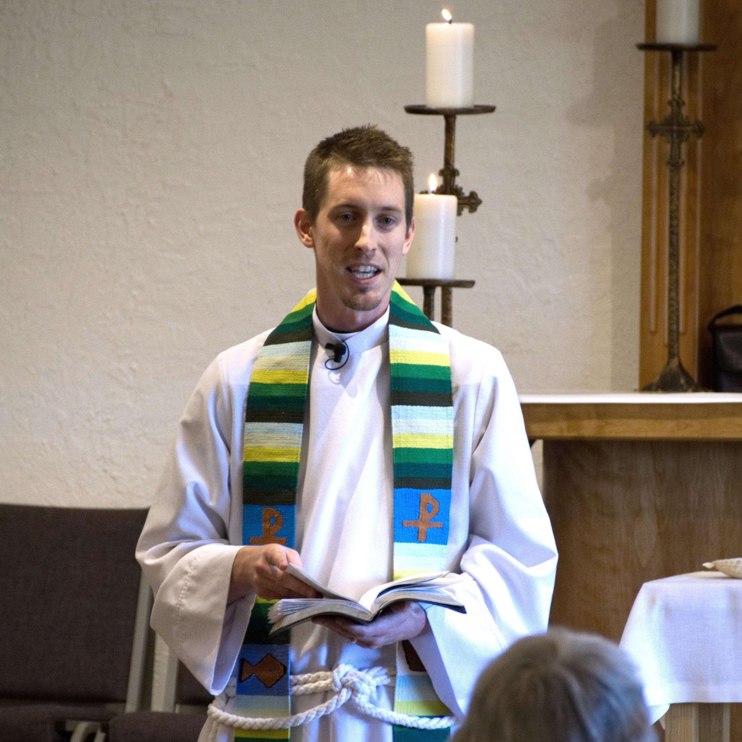 Fr.Peterpreach.jpg