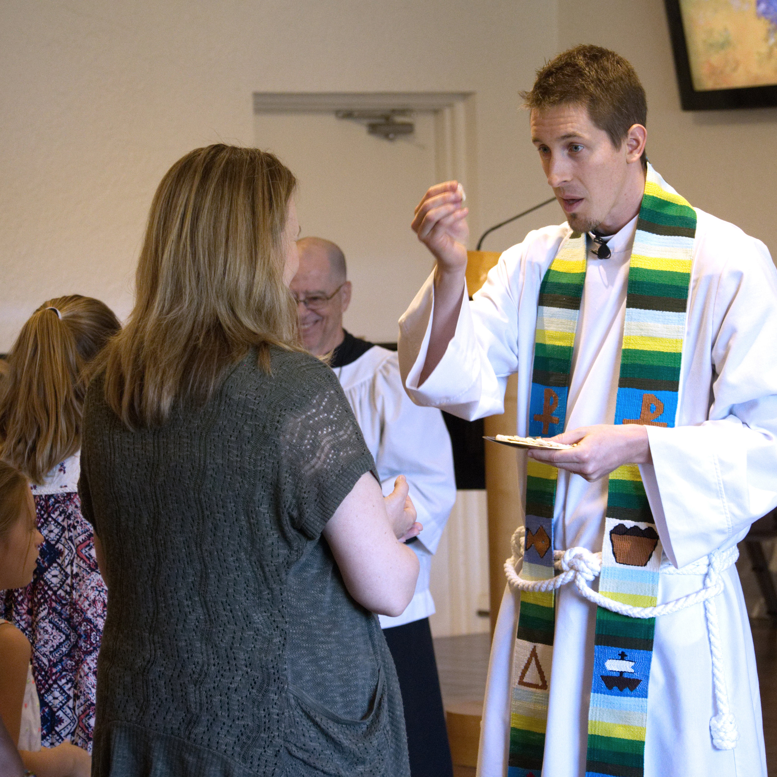 Holy Communion 2.jpg