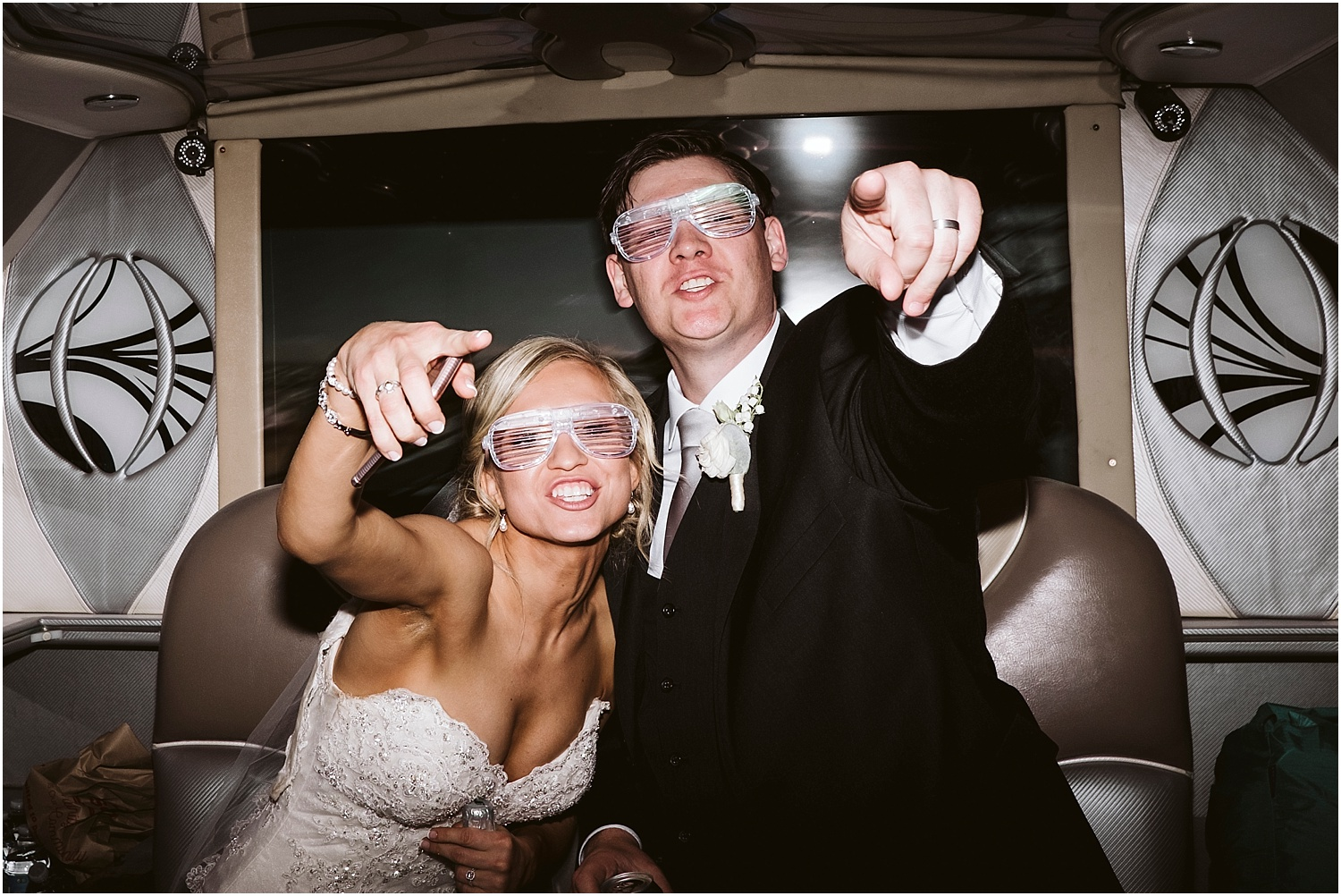 K_B_happy_bolingbrook_golf_club_illinois_suburbs_wedding_0172.jpg