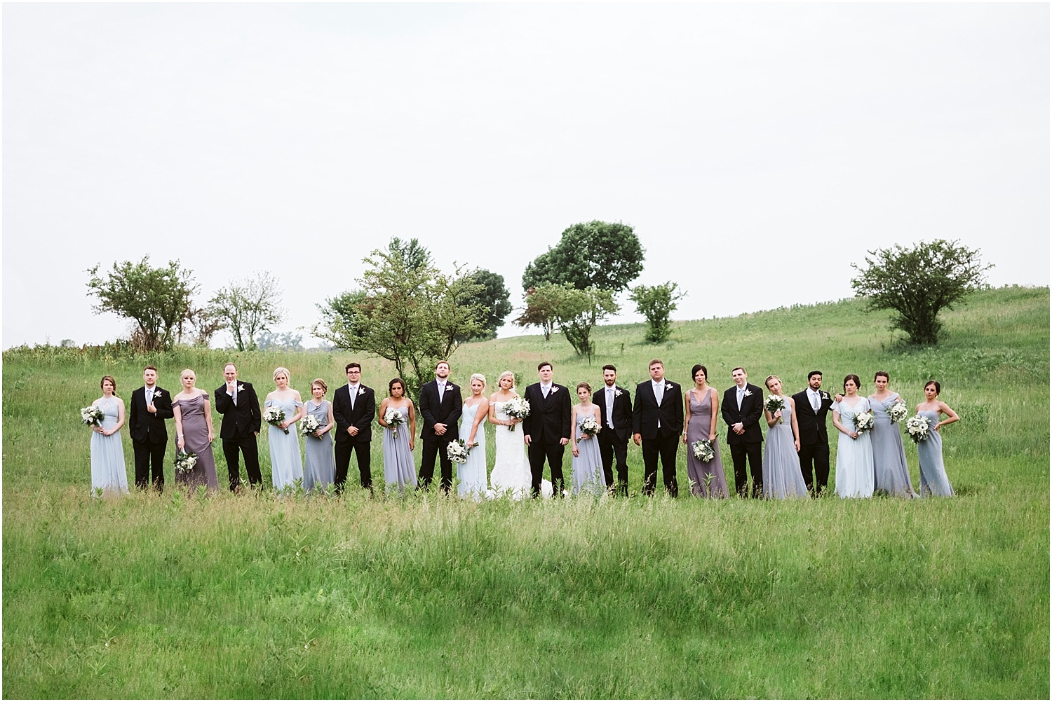 K_B_happy_bolingbrook_golf_club_illinois_suburbs_wedding_0183.jpg