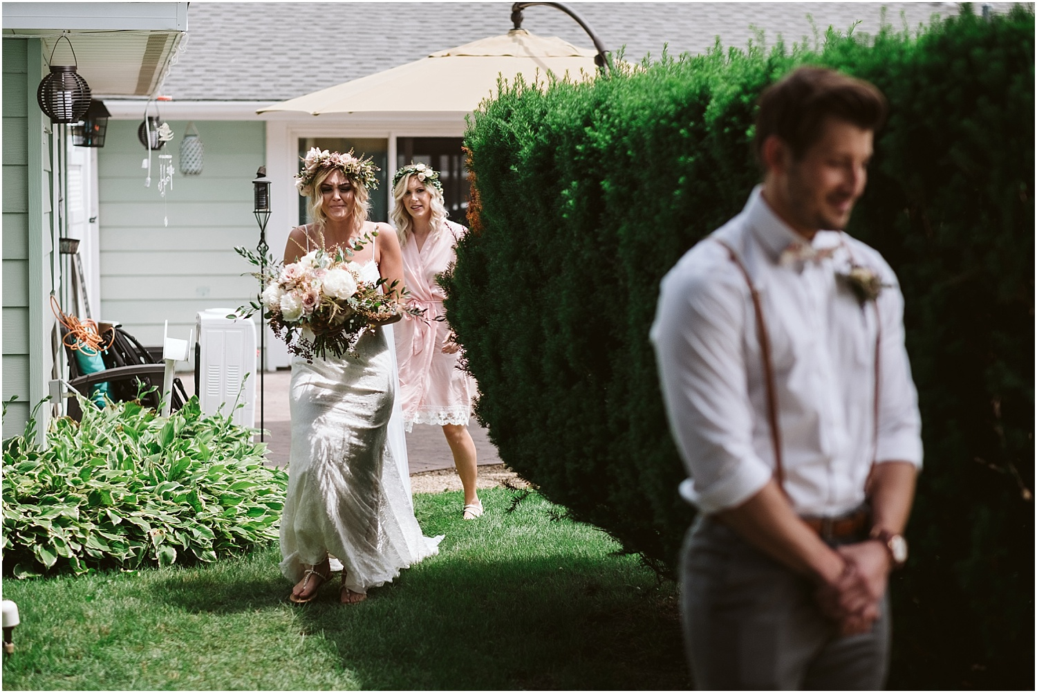 j-b-joyful-happy-smile-dancing-backyard-diy-boho-chic-wedding_0029.jpg