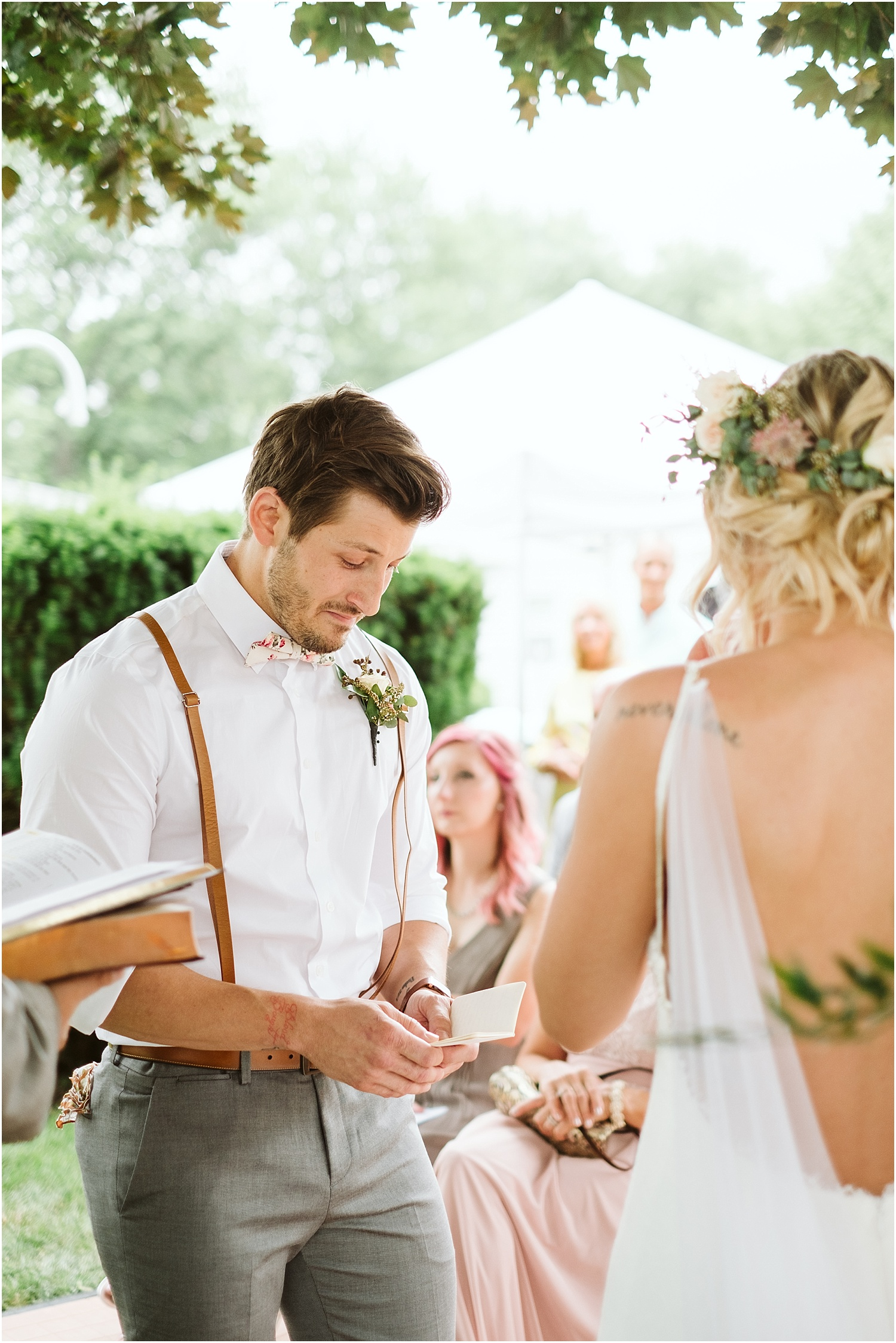 j-b-joyful-happy-smile-dancing-backyard-diy-boho-chic-wedding_0042.jpg