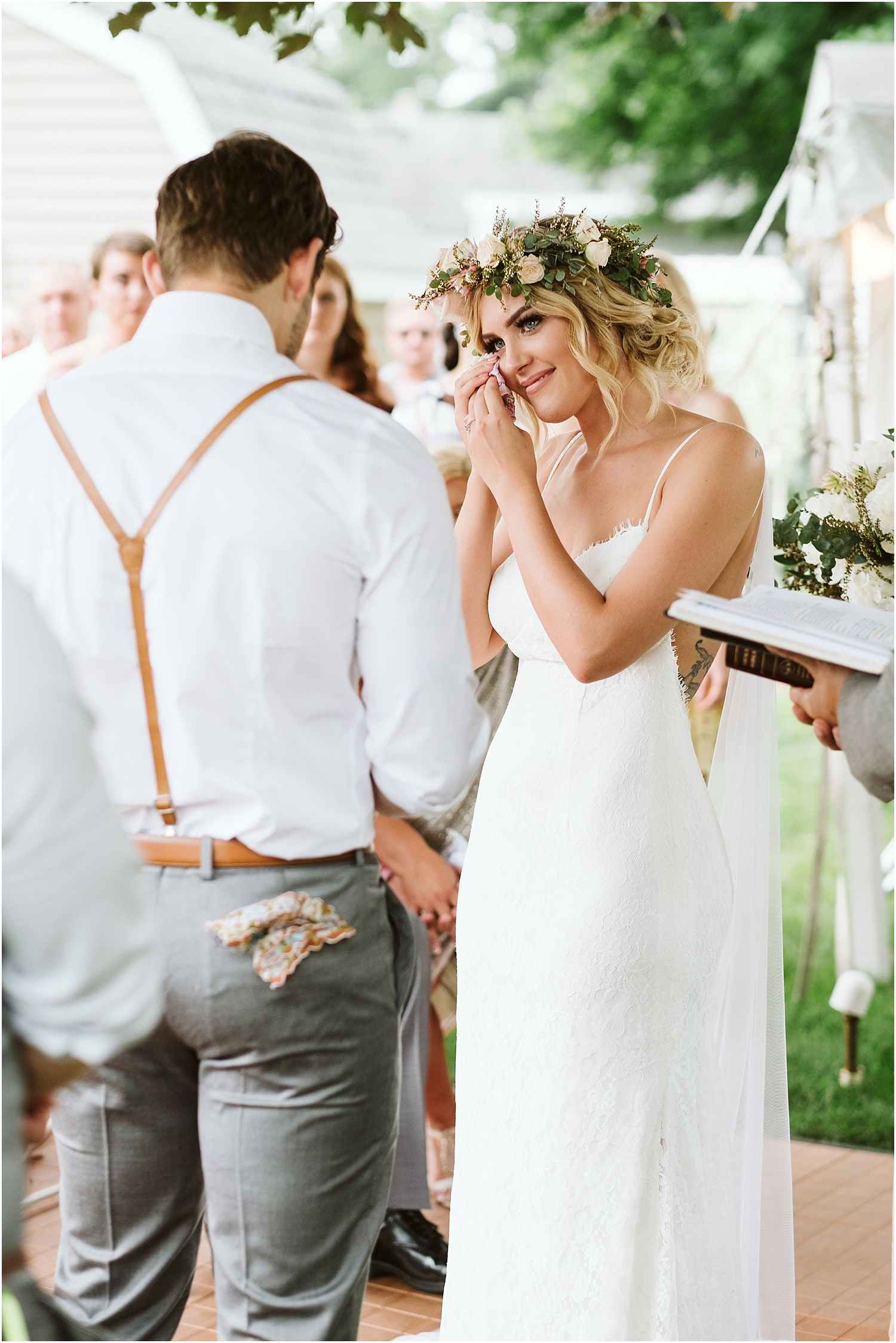 j-b-joyful-happy-smile-dancing-backyard-diy-boho-chic-wedding_0039.jpg