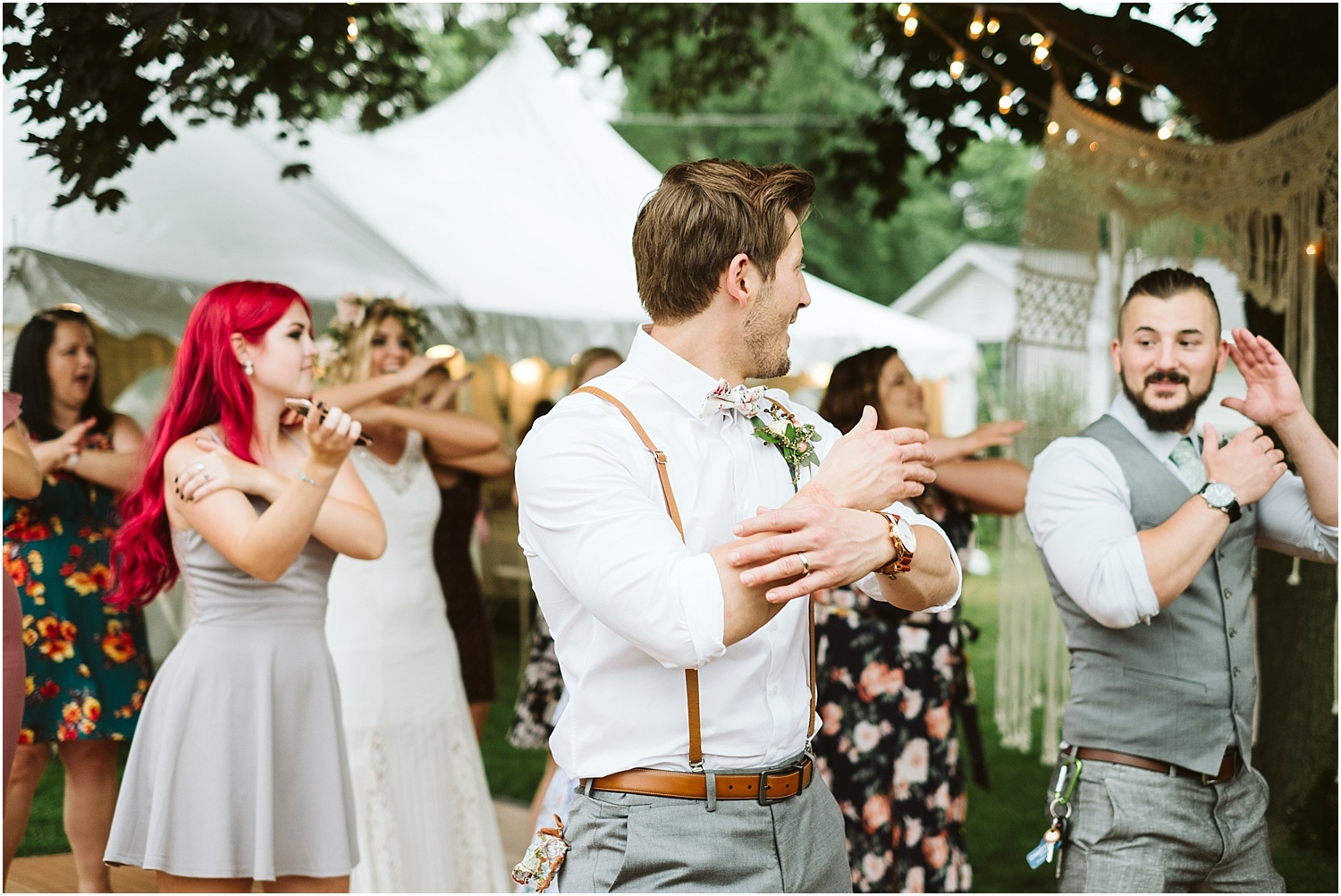 j-b-joyful-happy-smile-dancing-backyard-diy-boho-chic-wedding_0052.jpg