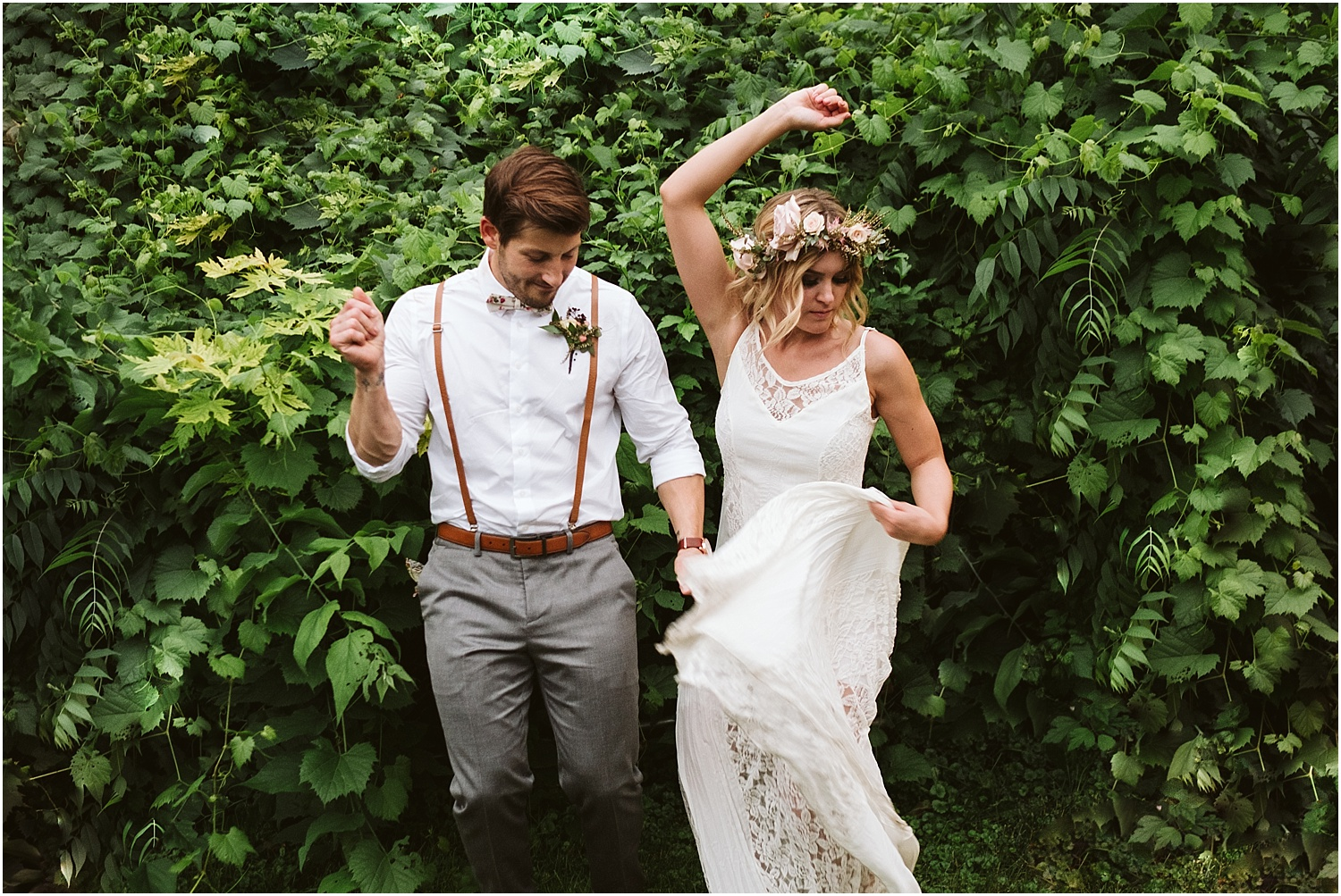j-b-joyful-happy-smile-dancing-backyard-diy-boho-chic-wedding_0061.jpg
