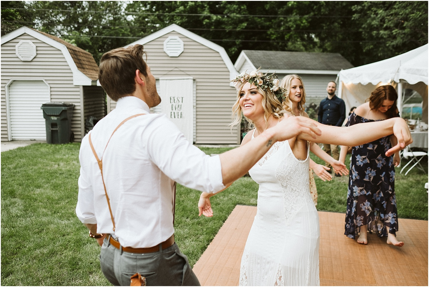 j-b-joyful-happy-smile-dancing-backyard-diy-boho-chic-wedding_0065.jpg