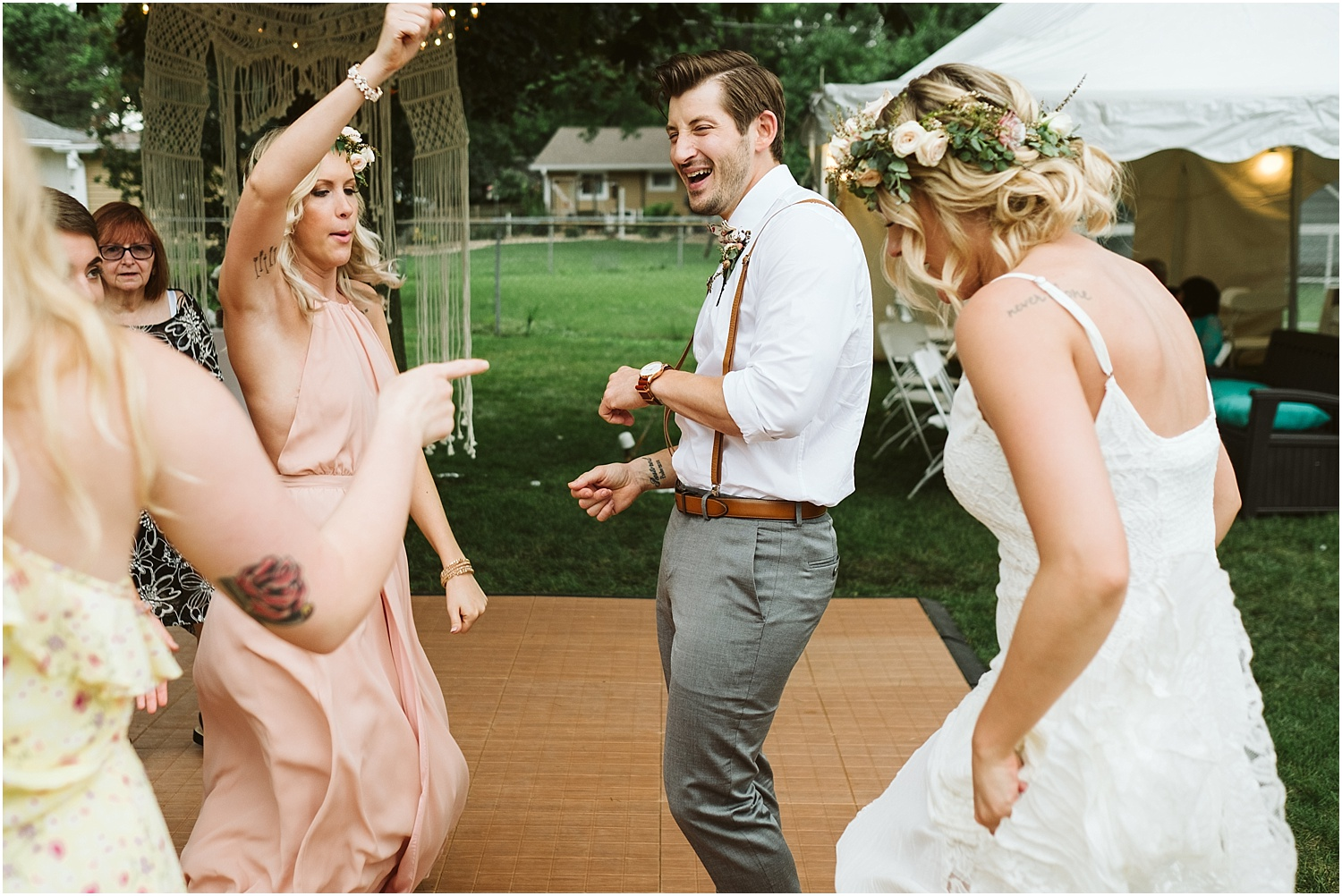 j-b-joyful-happy-smile-dancing-backyard-diy-boho-chic-wedding_0066.jpg