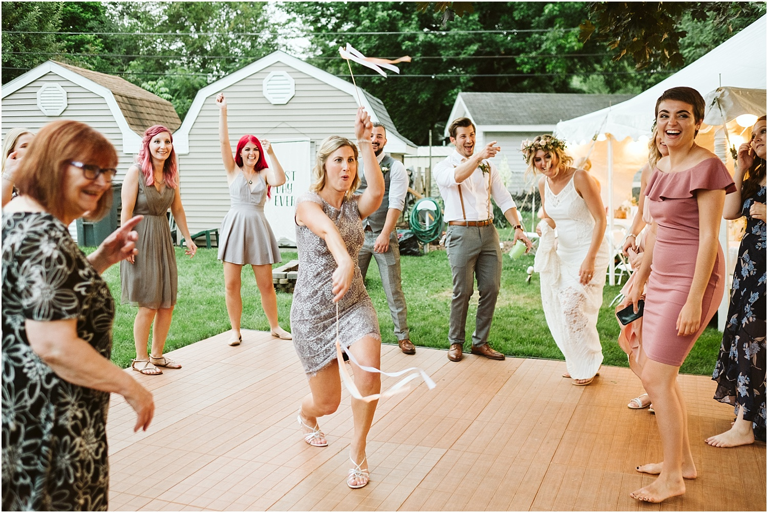 j-b-joyful-happy-smile-dancing-backyard-diy-boho-chic-wedding_0068.jpg
