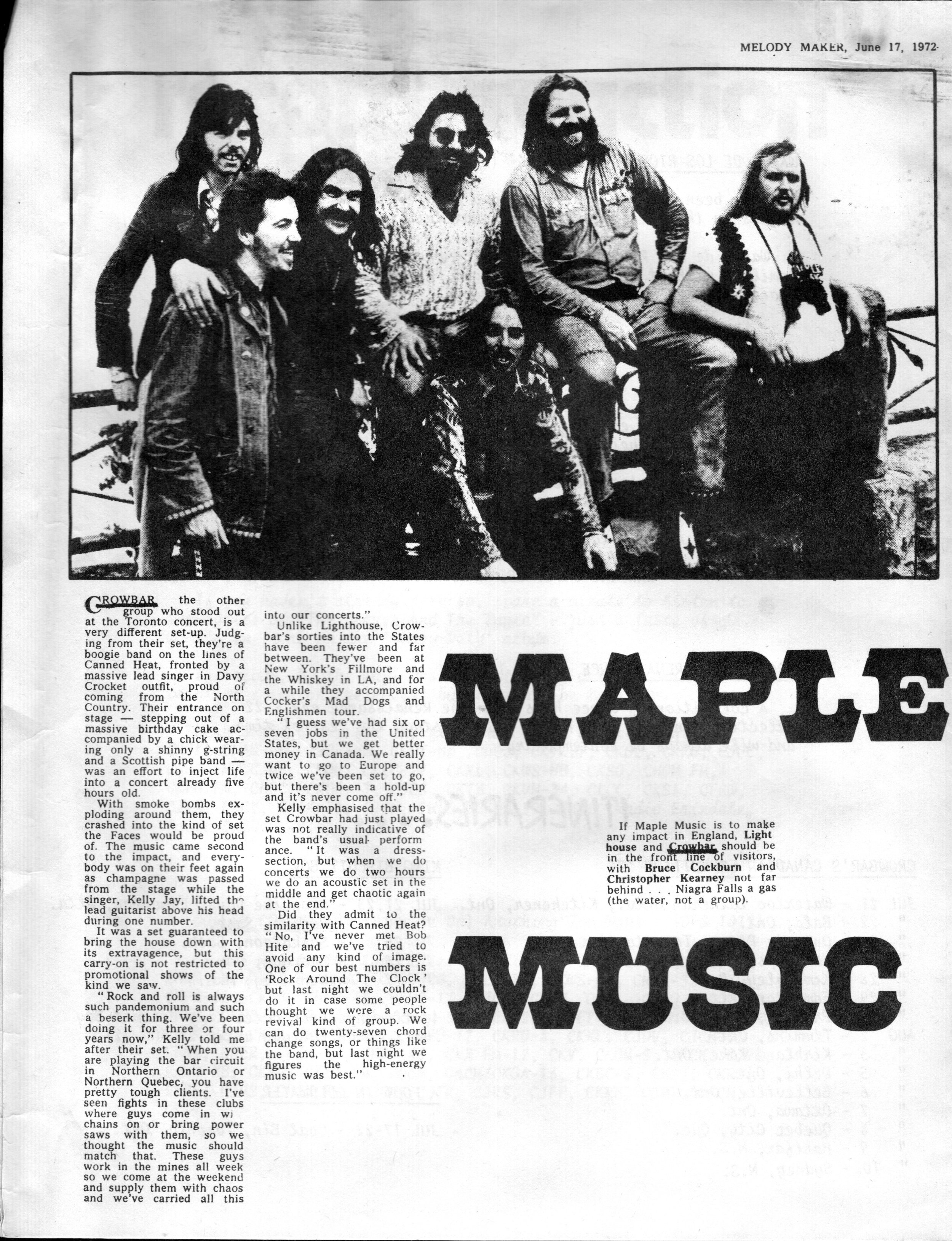 Maple Music Article 06-17-72.jpg