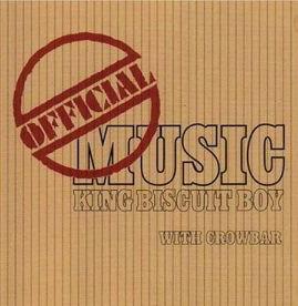 official music.jpg