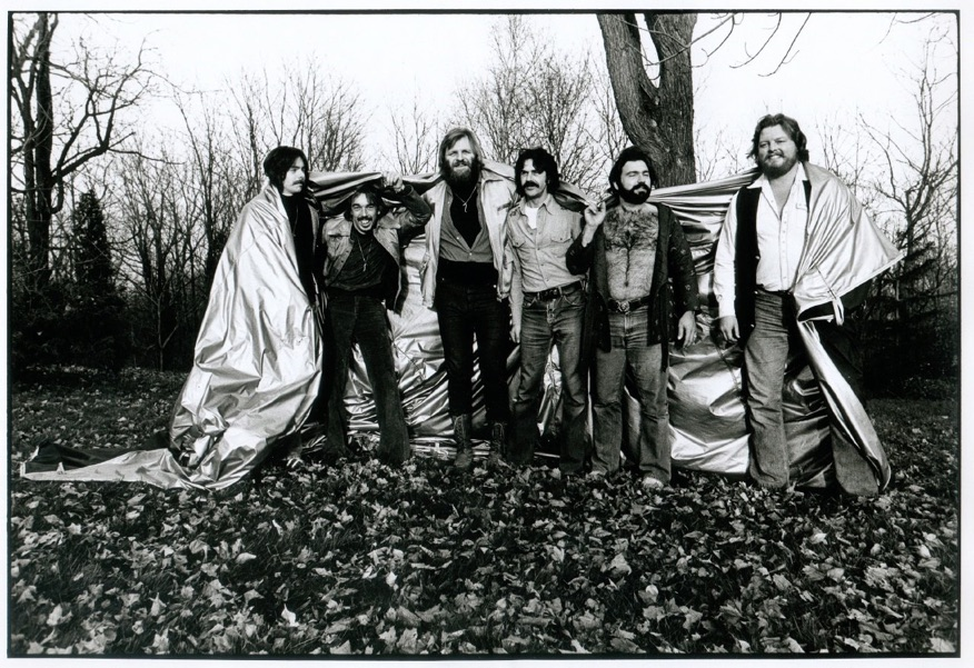 Crowbar 1978 EastCoastTour (9).jpg