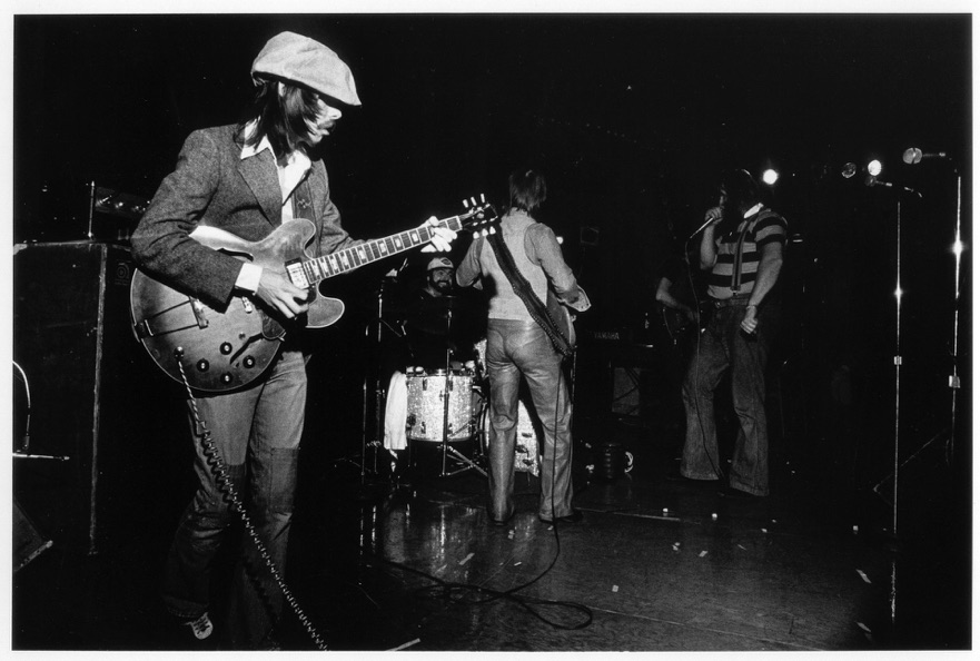 Crowbar 1978 EastCoastTour (32).jpg