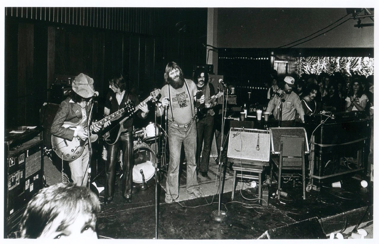 Crowbar 1978 EastCoastTour_1.jpg