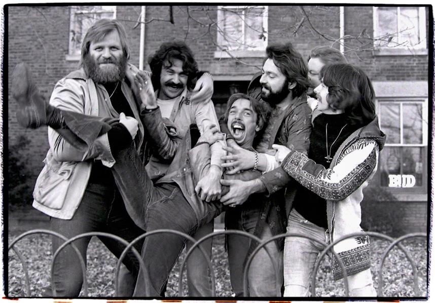 Crowbar-1978-EastCoastTour.jpg