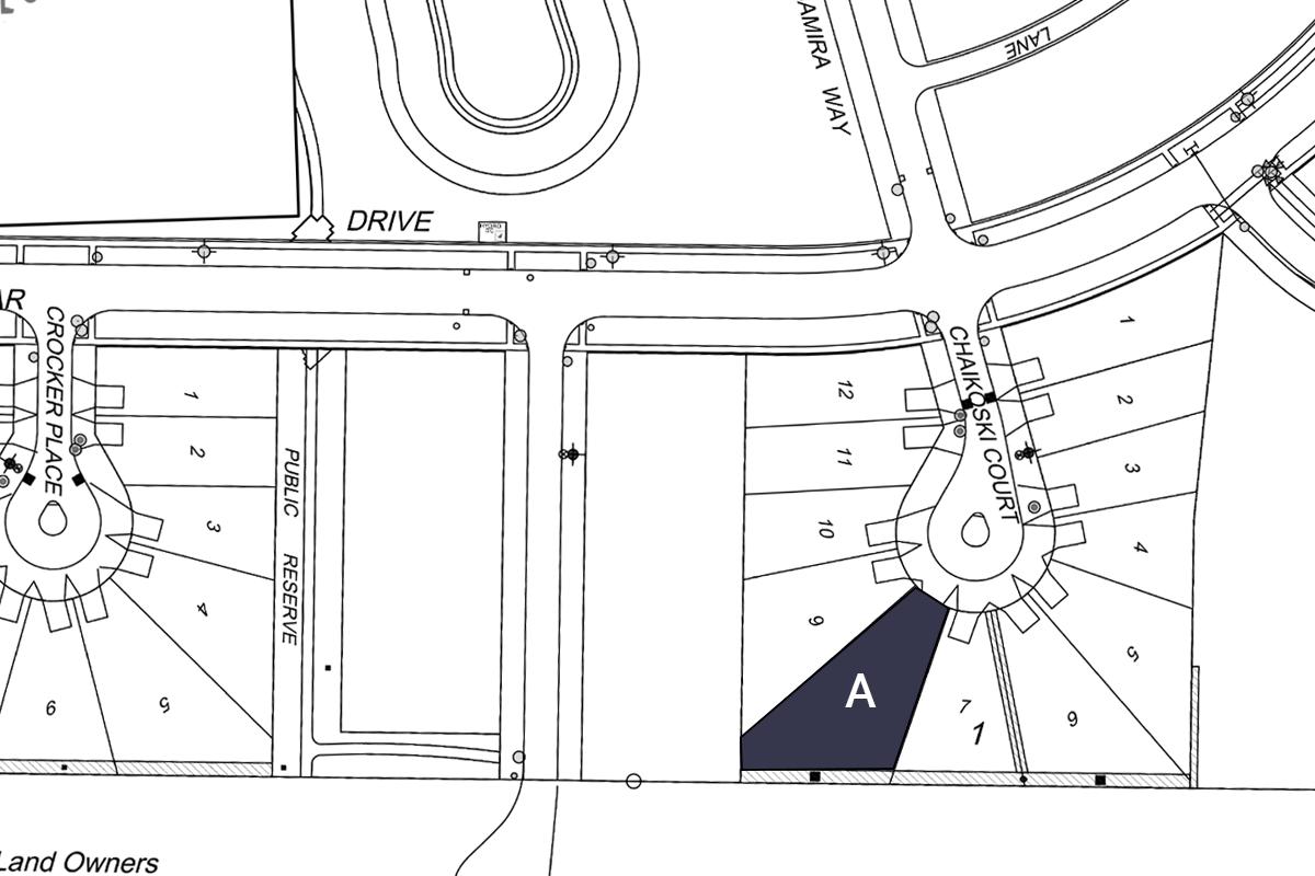 HH_Maps_Ridge_Wood_West_Phase1B.png