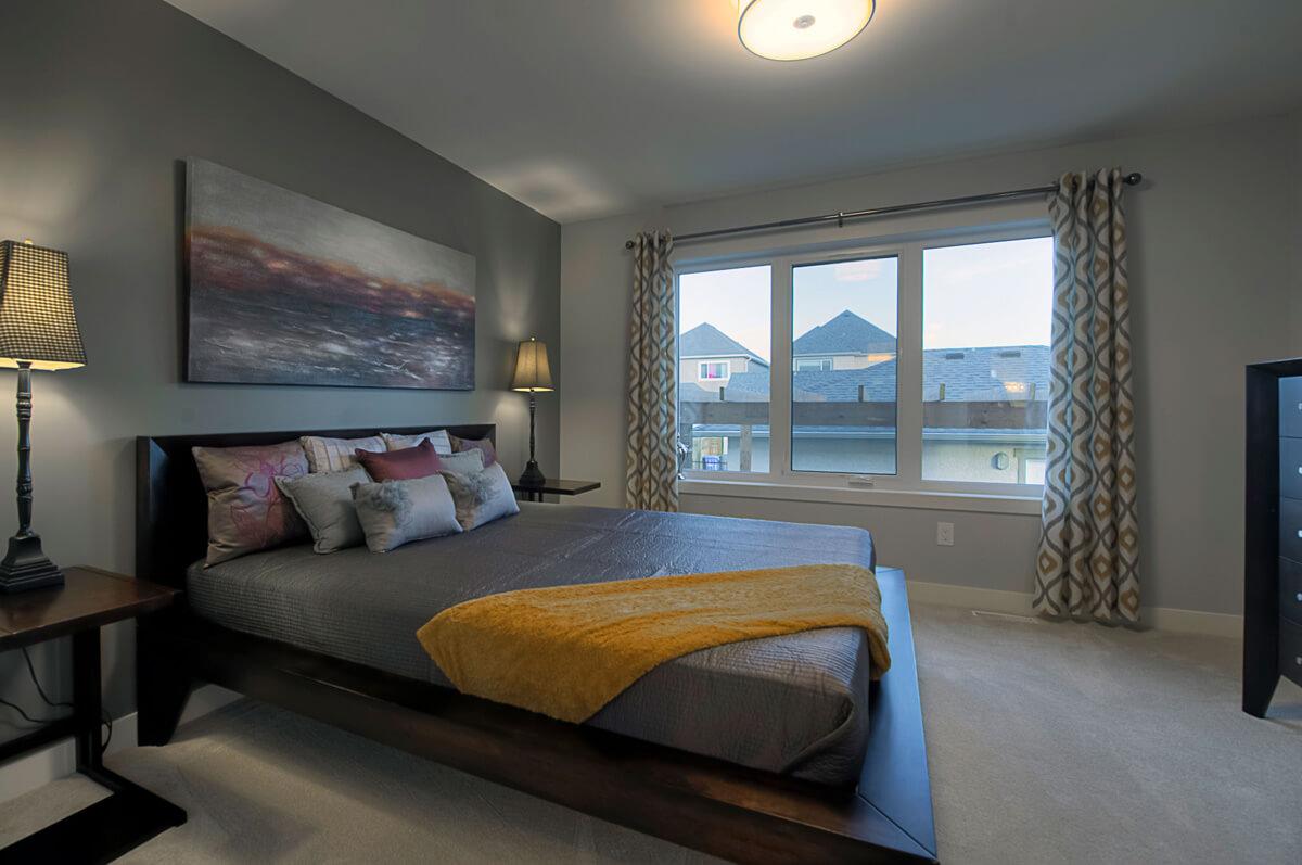 06 - 1520sqft_Kendal ii_Master Bedroom_Bungalow_Sage Creek.jpg