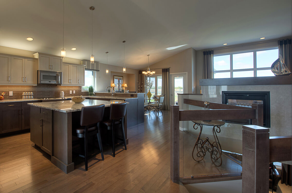 07-1615sqft_Emerald iv_Great Room Kitchen_Bungalow_Sage Creek.jpg