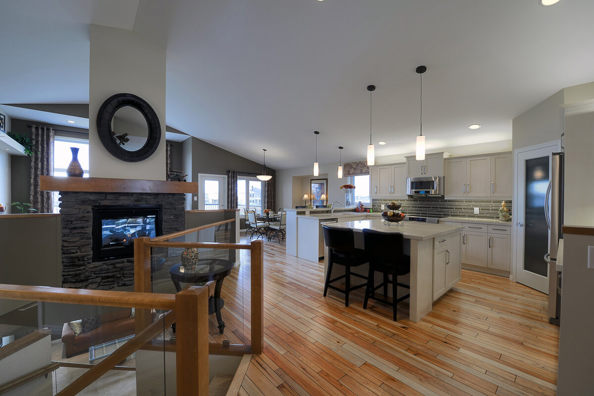 03-1865sqft_Emerald iii_Kitchen Open Concept_Bungalow_Sage Creek.jpg