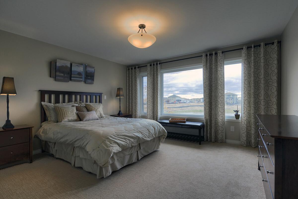 09-1865sqft_Emerald iii_Master Bedroom_Bungalow_Sage Creek.jpg