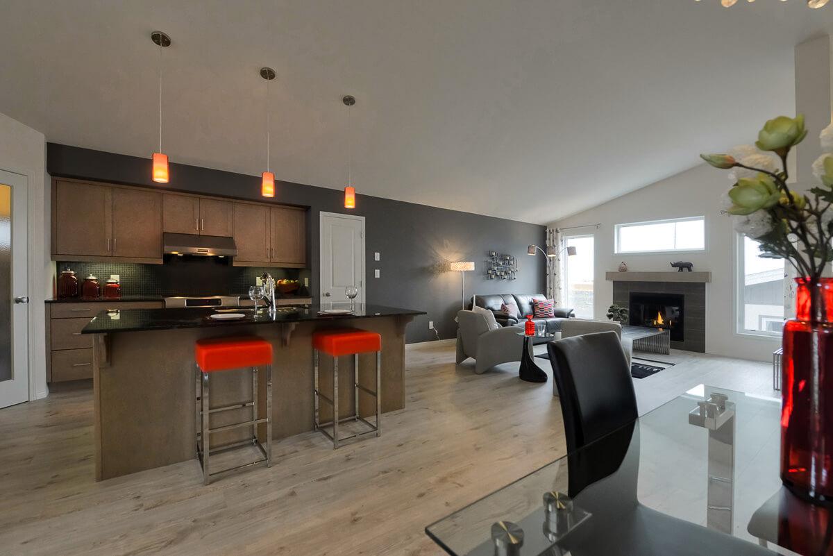 03-2314sqft_Kendal_Kitchen Dining Room_Bungalow_Sage Creek.jpg