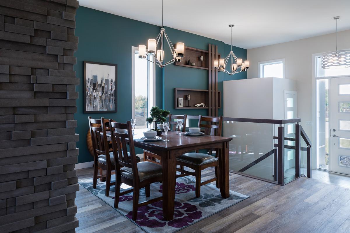 1775sqft_bergen ii_bungalow_interior_taylor farm_dining room.jpg