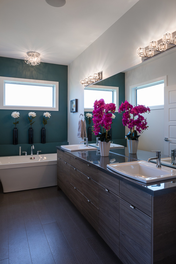 1775sqft_bergen ii_bungalow_interior_taylor farm_ensuite.jpg
