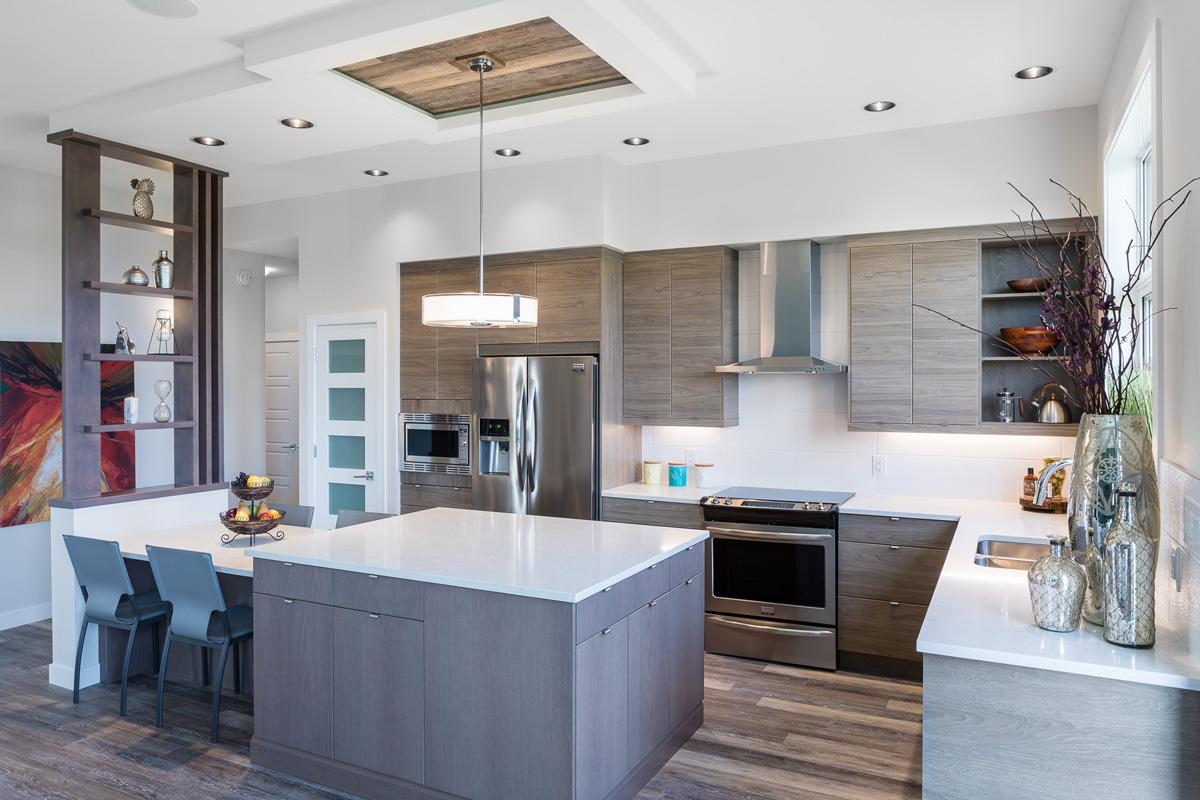 1775sqft_bergen ii_bungalow_interior_taylor farm_kitchen 2.jpg
