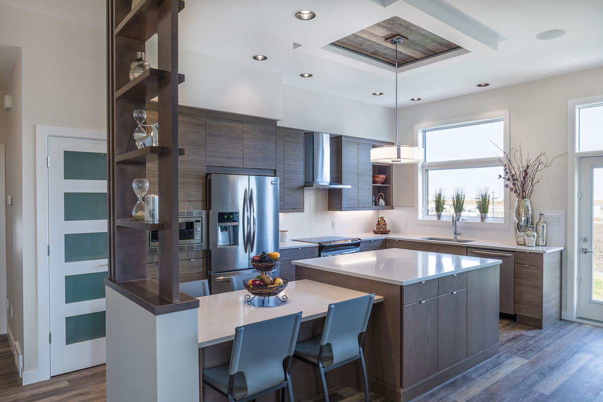 1775sqft_bergen ii_bungalow_interior_taylor farm_kitchen.jpg