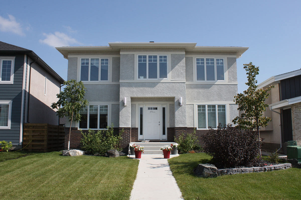 01-2032sqft_Penny Lane_Exterior_2 Storey_Sage Creek.jpg