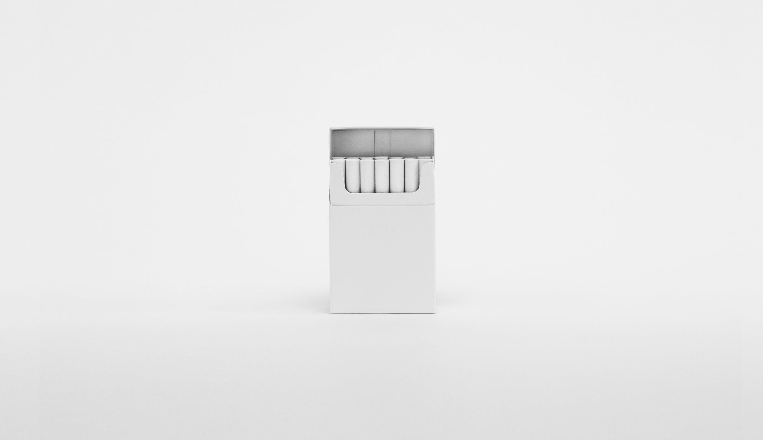 SMOKES.jpg