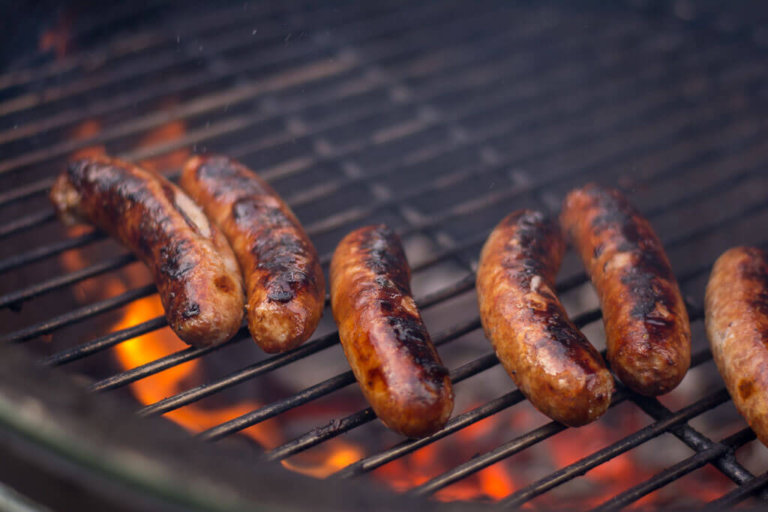 Grilled-Beer-Brats-768x512.jpg