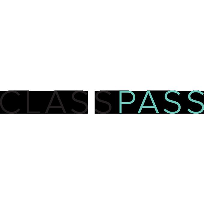 logo-classpass.png