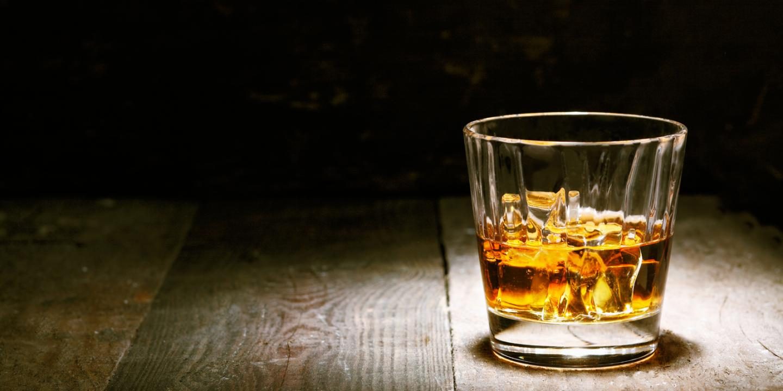 american-whiskey-history.jpg