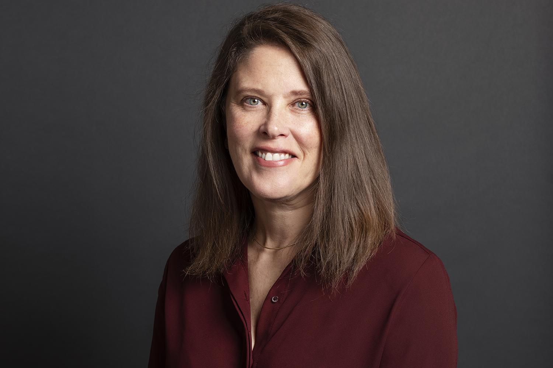 Denise Rietkerk
