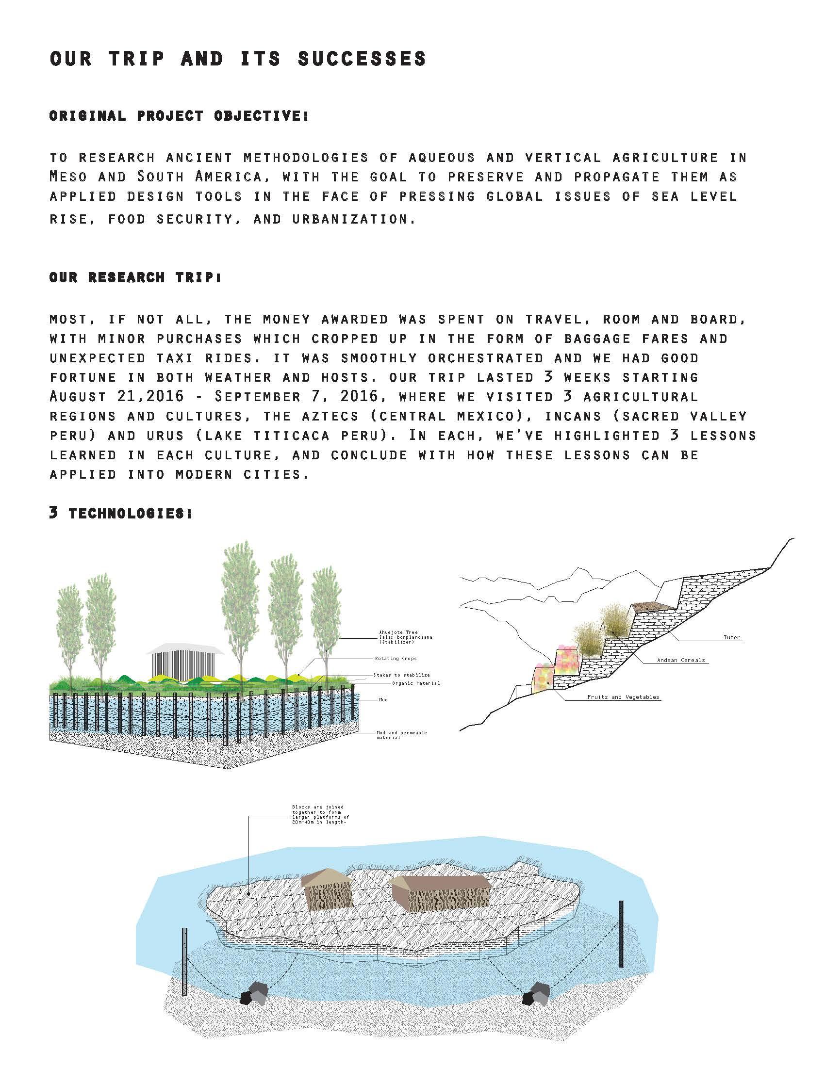 2017_LANDSCAPE ARCHITECTURE_WAKEFIELD + SILVA-SANTISTEBAN_Page_02.jpg