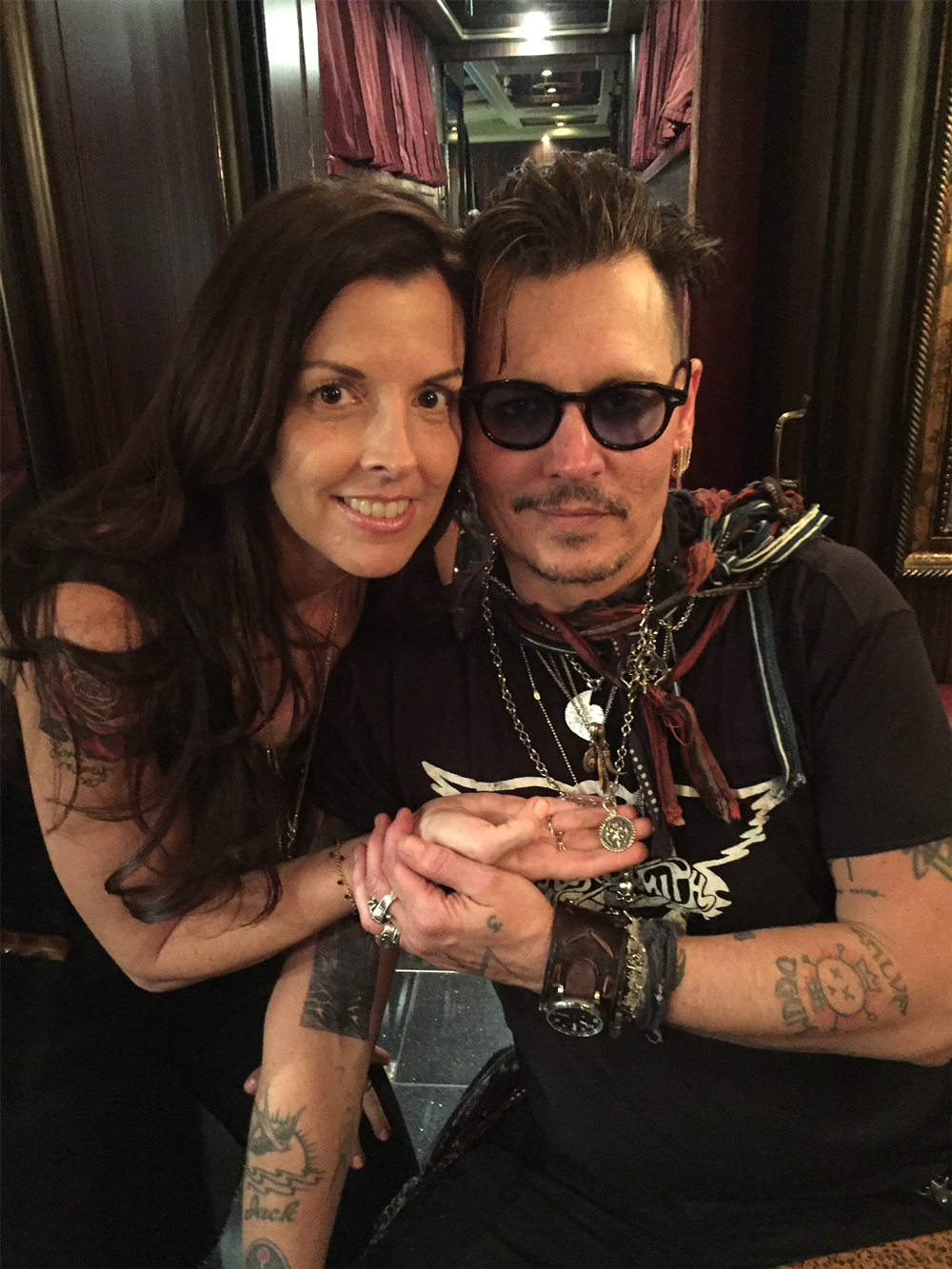 Johnny-Depp-HWV-Jewelry.jpg