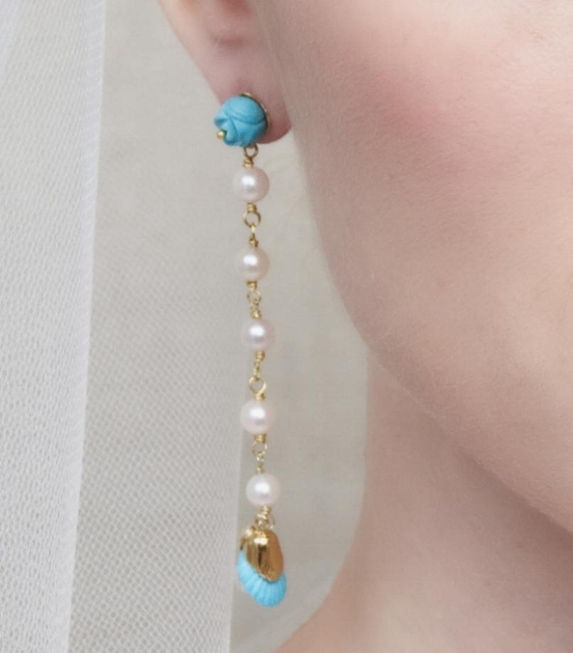 Mood Earrings_11.jpg