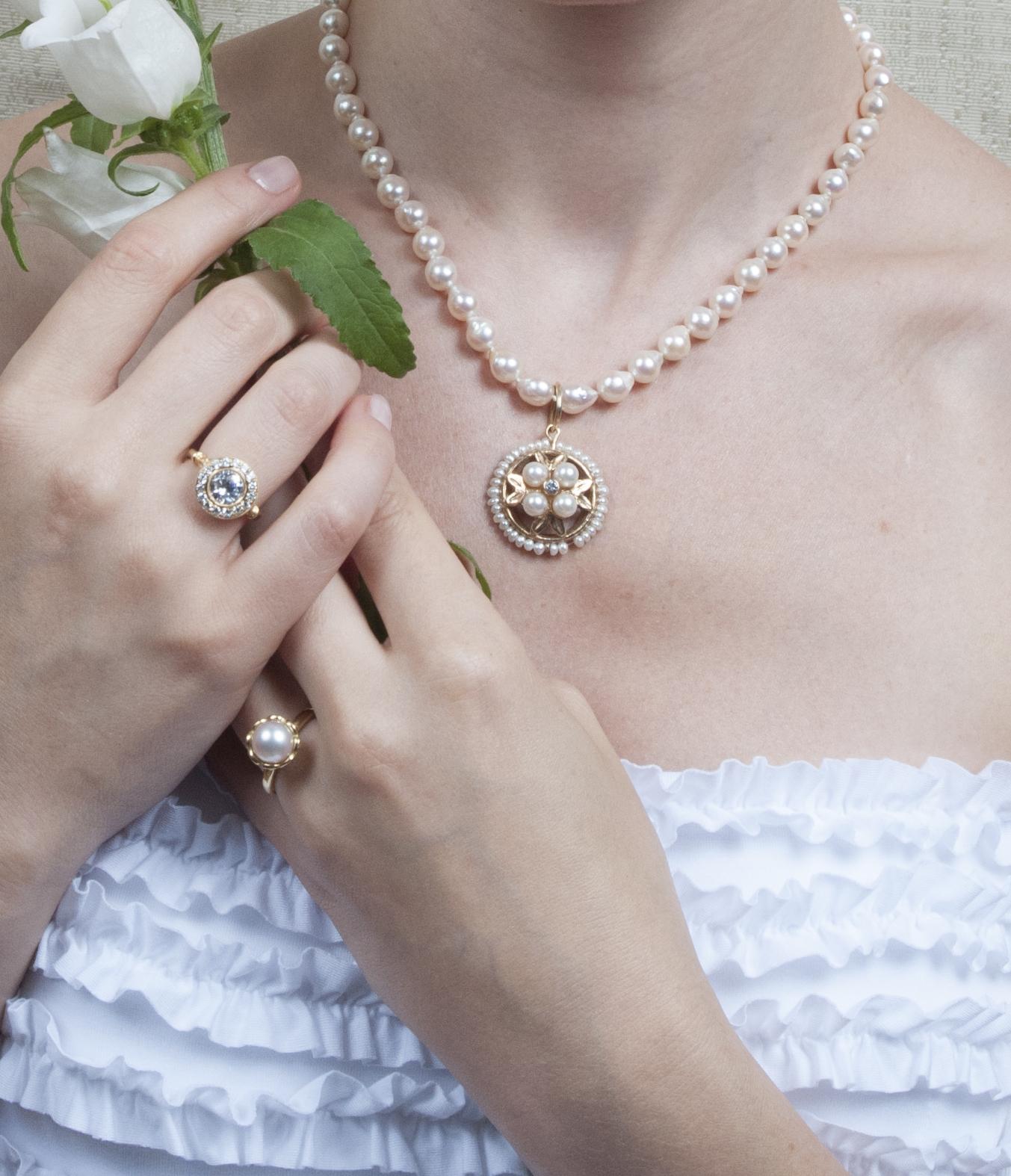 mood bridal crop idea.jpg