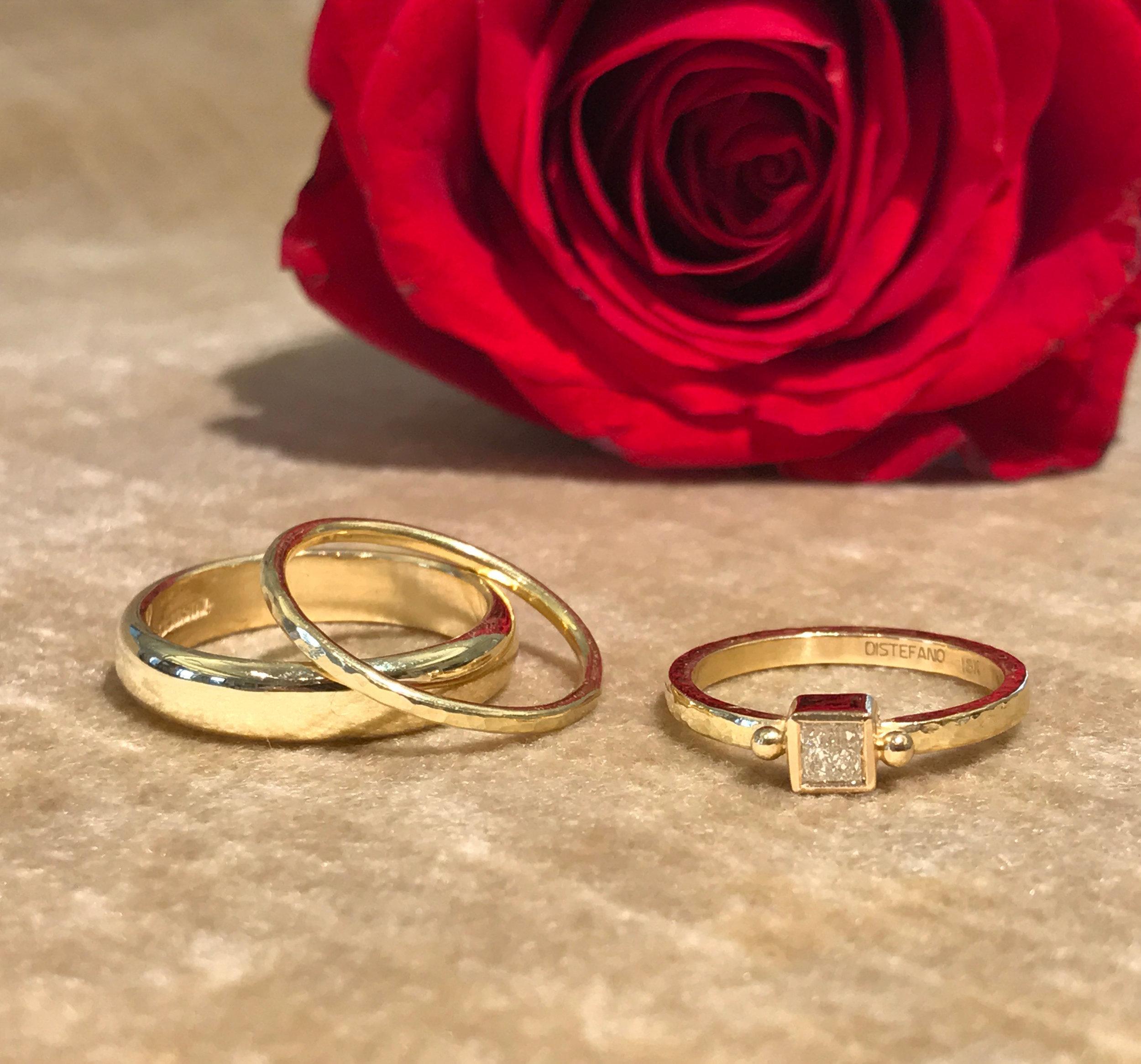 mood bridal rings.jpg