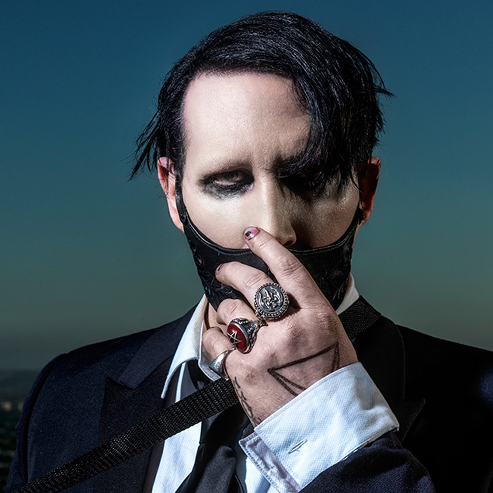 2017-MarilynManson-wears-Donna-Distefano-ring-on-the-cover-of-NME-September-Issue1_.jpg