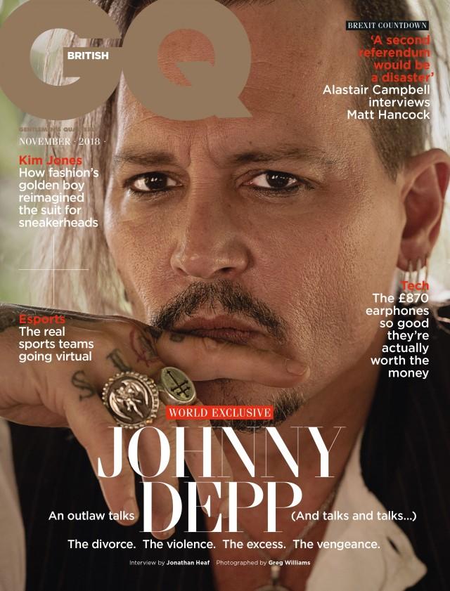 Depp British GQ.jpg