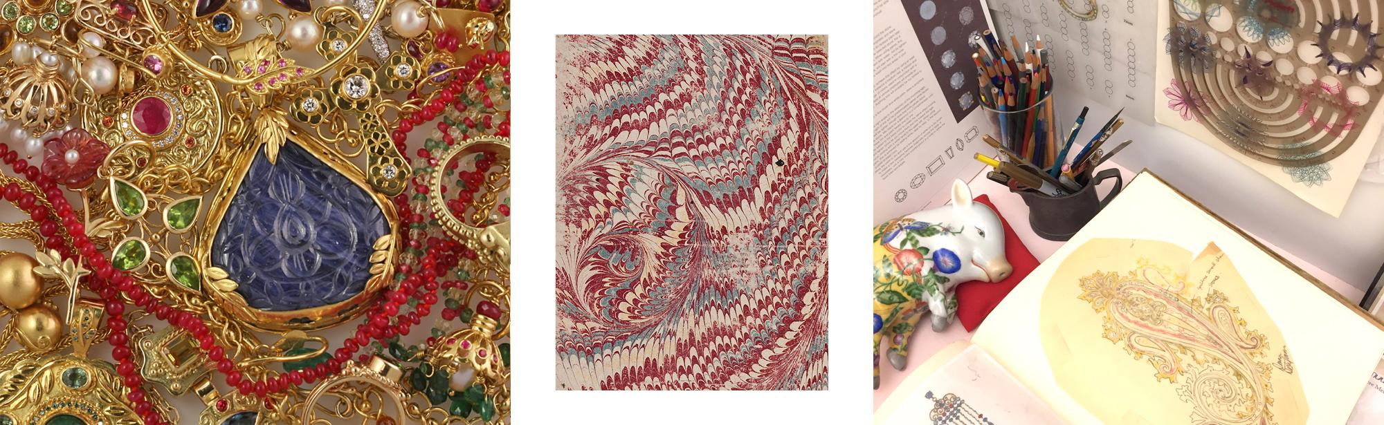 DD_Atelier_Collages_custom_section_3_v5.jpg
