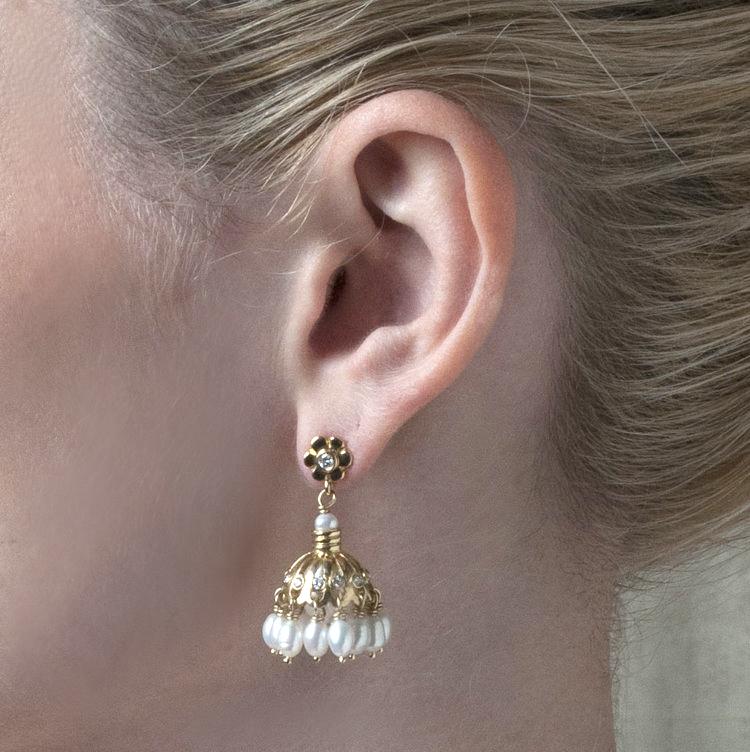 Mood+Earring_8.JPG