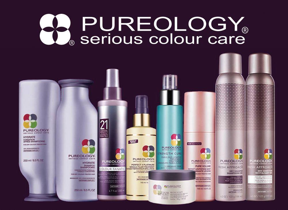 pureology-product-line.jpg