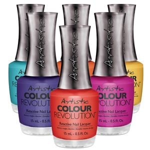 latest-releases-artistic-nail-design-artistic-colour-revolution-baywatch-6-pack_300x300.jpg