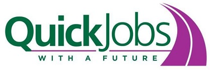 Quick Jobs-logo.jpg