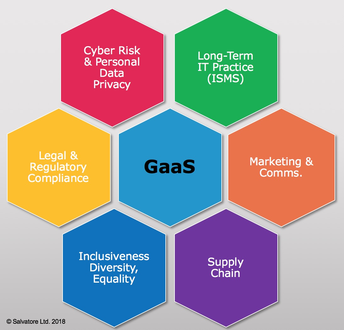 GaaS_Intro.jpg