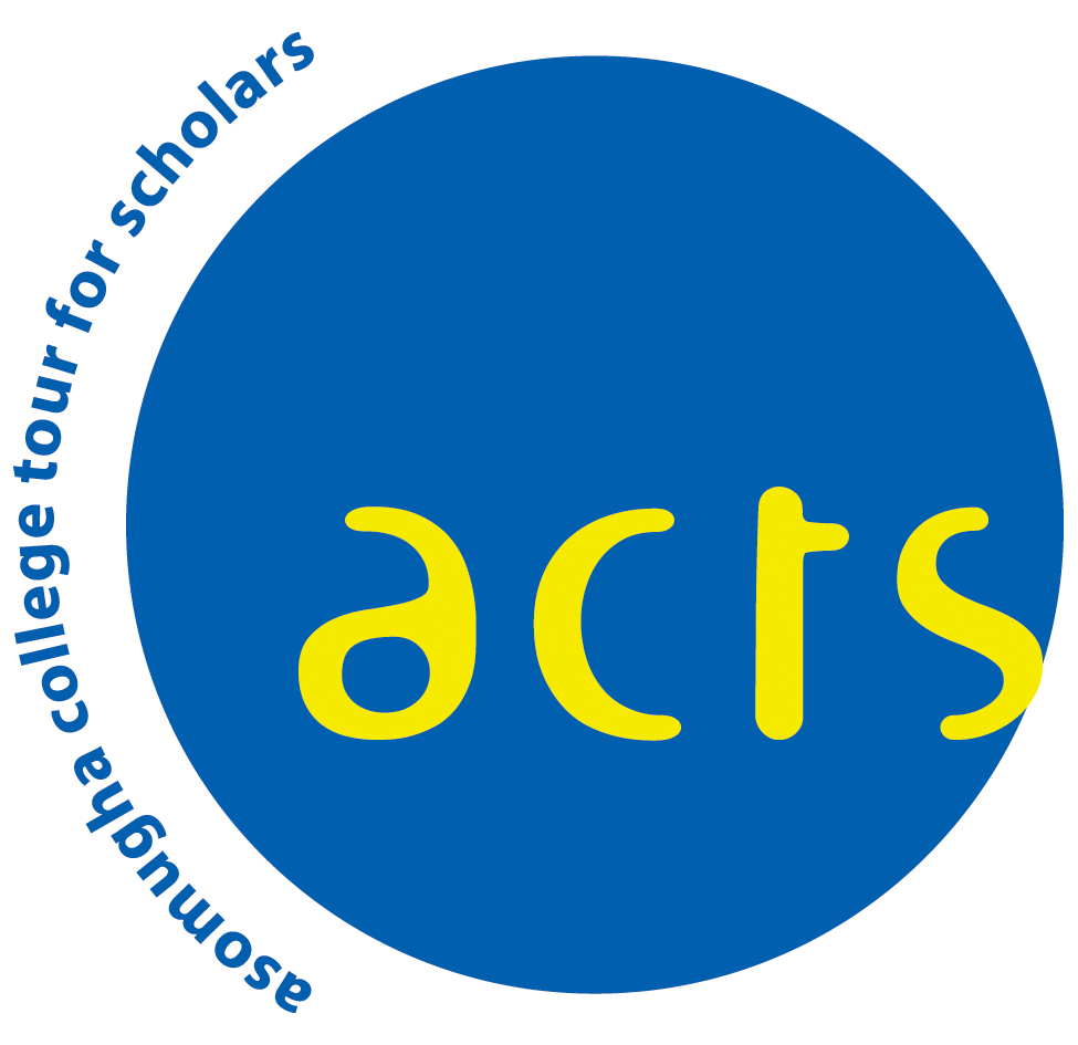 ACTS High Res Logo.jpg